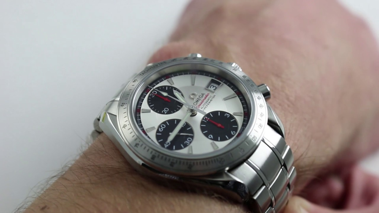 speedmaster date cordura review This is a review of my omega speedmaster 40mm date reference 323324040 06001 cordura strap reference 32330404006001 steel bracelet.