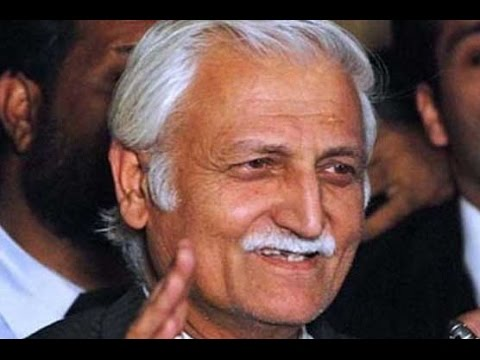 PPP leader Farhatullah Babar media talk | 24 News HD
