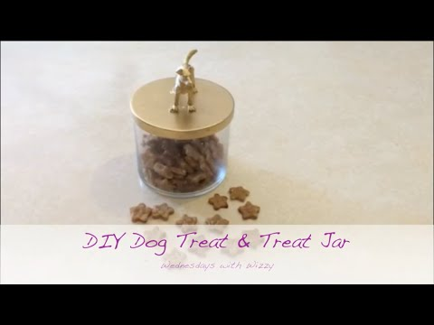 diy-dog-treat-&treat-jar