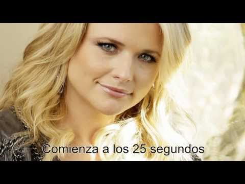 All Kind Of Kinds - Miranda Lambert (Subtitulada al ...