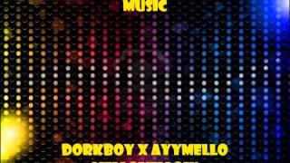 Baltimore Club Music-Dorkboy-MelloYellow