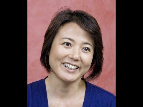 Sugita Kaoru 杉田かおる ( Kaoru Sugita ) :: jdorama.com