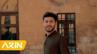 Baran Bari - Kurdish Mashup (Official Video)
