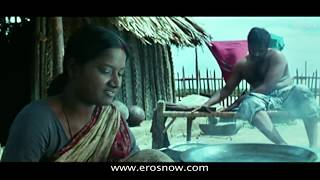 Thananya is shocked by the marriage proposal - Kunguma Poovum Konjum Puraavum