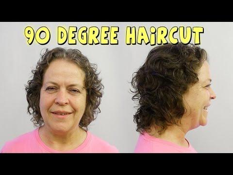 90-degree-haircut---state-board-prep