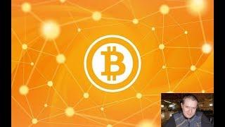 Анализ криптовалют на 4.09.2017