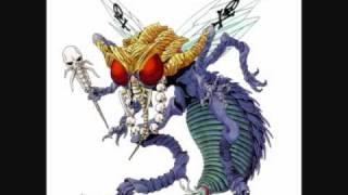 Shin Megami Tensei Nocturne Beelzebub EXTENDED
