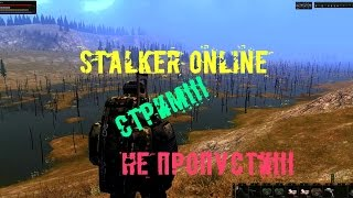 стрим: Stalker Online-Караван а жив ли он???(, 2016-12-19T21:30:34.000Z)