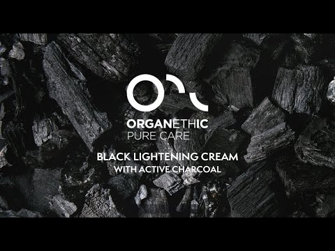 Download Charcoal Black Lightening Cream with National Educators, Nadia Hala'ufia and Anthony Grillo.