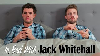 In Bed With Jack Whitehall - Birthdays