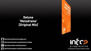 Deluna - Melodrama