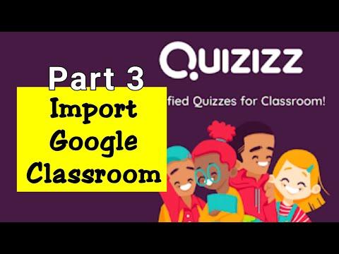 quizizz-|-part-3:-importing-google-classes-to-quizizz-(integration-of-google-classroom)