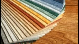 Marmoleum Flooring Pros and Cons to Help You Choose Wisely