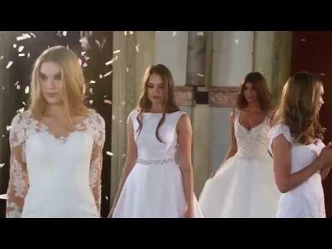 MARINA SHTANGE - ДЕНЬ РОССИЙСКОГО ДИЗАЙНЕРА 2016 by BLOGGMAGAZINE  BALL FIANCEE
