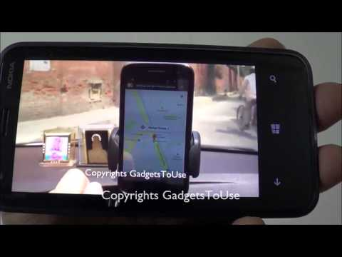 Nokia Lumia 620 Full Review In Depth - Build Quality, Hardware, Form Factor, Price