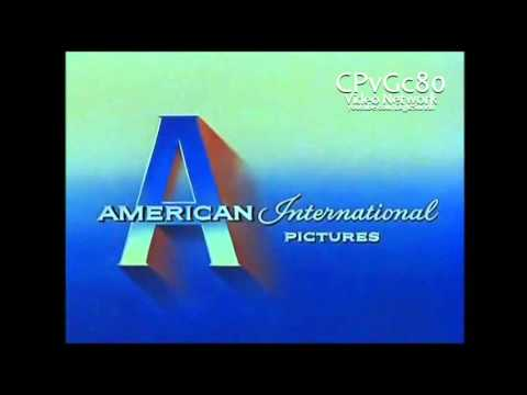 American International Pictures (1959)
