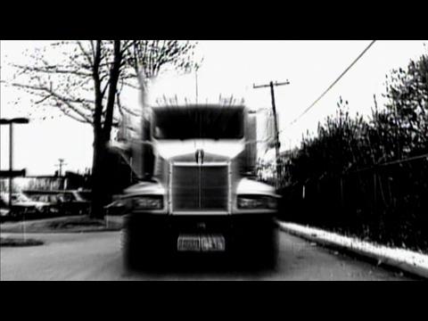 Diesel's WWE 2K17 Titantron Entrance Video [HD]