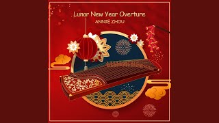 Lunar New Year Overture