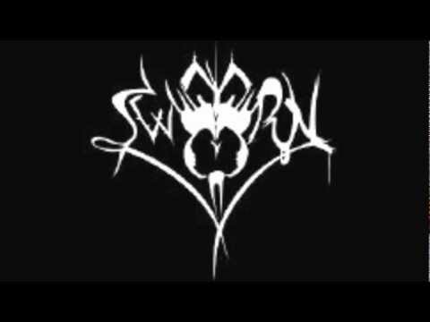Sworn - Beyond the North Waves (Immortal Cover)
