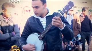 ممكن | المغرب ومصر حضارة وعلاقات لاتنتهي
