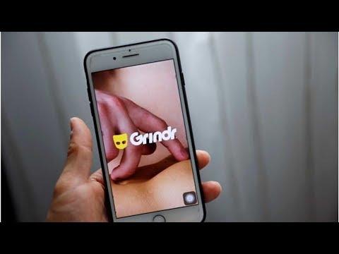 gay dating app china