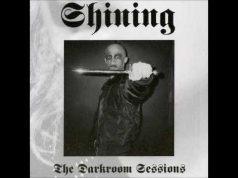 Shining - Darkroom Sessions full album thumb