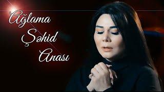 Download Gunel Meherremova - Aglama Sehid Anasi (yeni ifa 2020)