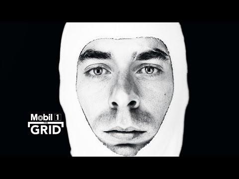 Indy Dreams – Simon Pagenaud On Ambition, Ayrton Senna & The Indy 500 | M1TG