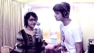 Way Back into Love - Music & Lyrics Soundtrack - Juhi Nair and Kaizad Gherda