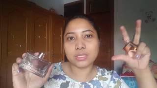 видео Духи Bvlgari Rose Essentielle. Купить парфюм Булгари Роуз Ессентиэль, туалетная вода с доставкой по Москве и России наложенным платежом. Стоимость и отзывы на парфюмерию