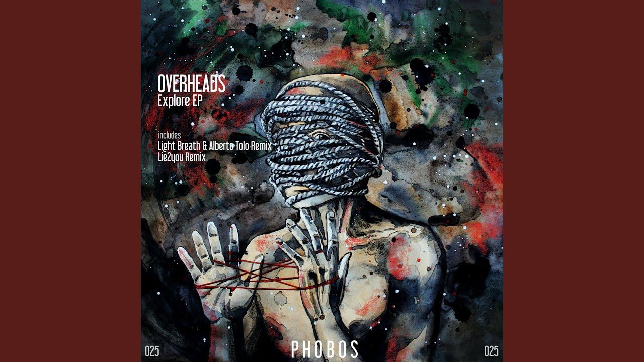 Download Explore (Original Mix)