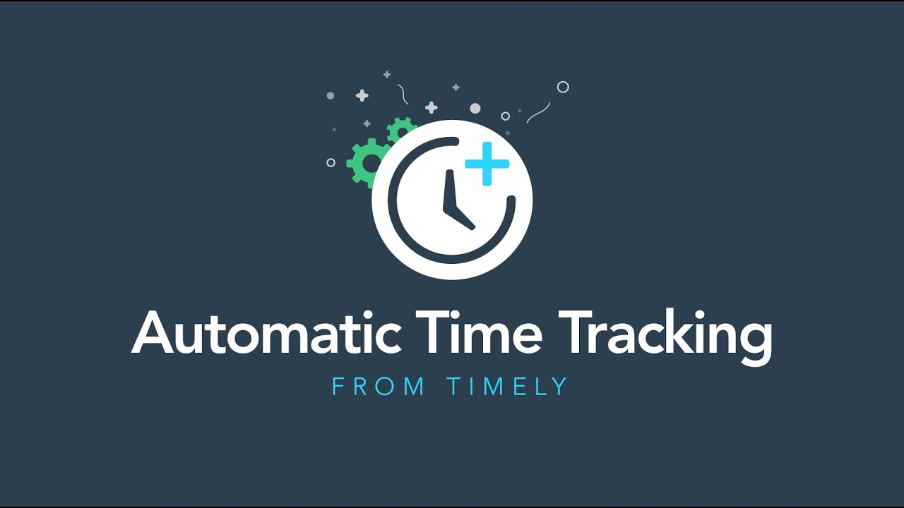 The 6 Best Time Tracking Software and Apps