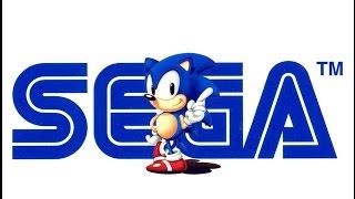 Лучшие Игры на SEGA MEGA DRIVE - ТОП 60