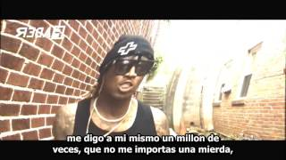 Future - Trap Niggas (Subtitulado espanol)