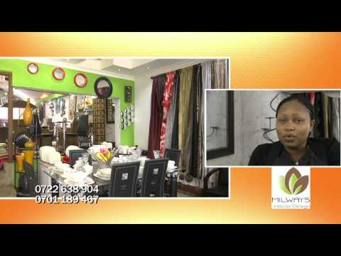 The Property Show Ep. 47 2013 - Liberty Greens