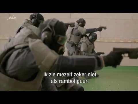 Belgian DSU