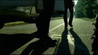 The Walking Dead 5. Sezon 10. Bölüm Fragmanı - Korsanyayin.com