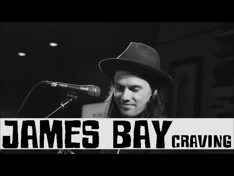 James Bay - Craving (Español)