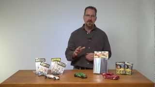 Design Tips - Pinewood Racing Car | Pinecar Derby
