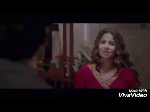 Hamari Adhuri Kahani - Heart touched Dialogue-  WhatsApp Status