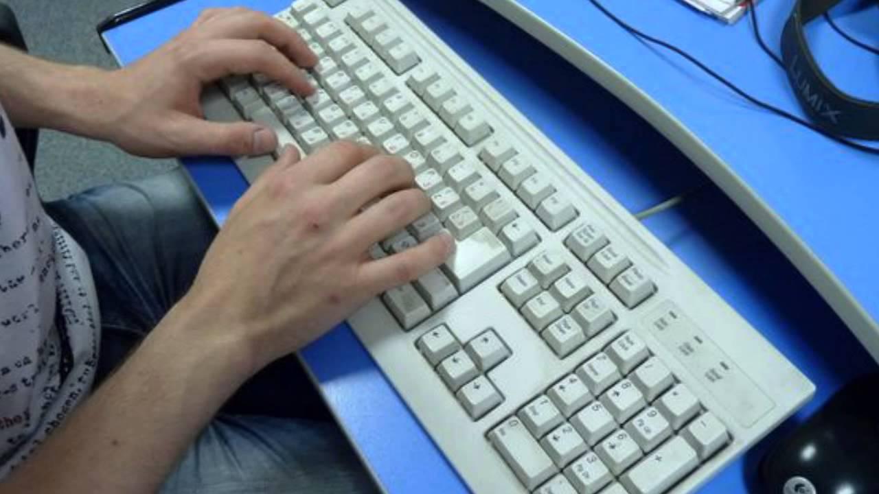 Удалённая работа в интернете 2016 работа в москве бухгалтерия удаленно