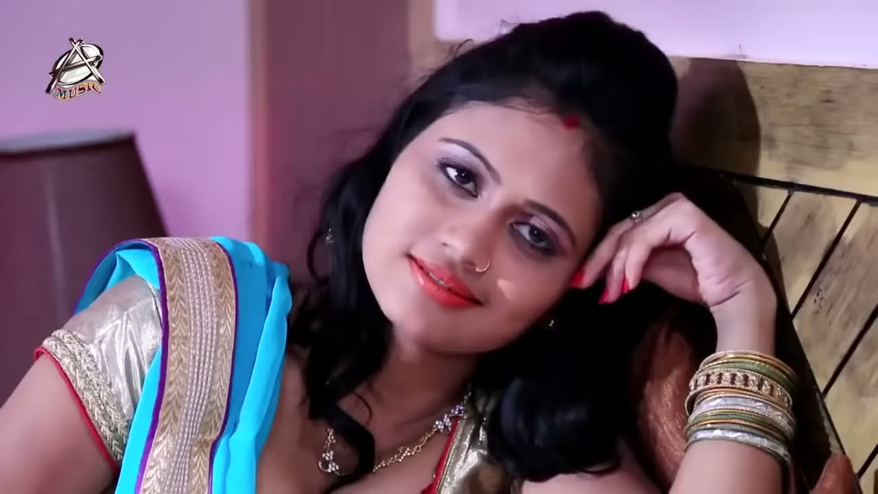 #Video || होठलाली से रोटी बोर के || Hothlali Se Roti Bor Ke || #Khesari Lal || Super Hit Song 2021
