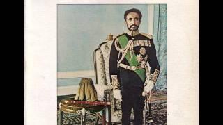 Shella Record - Roots Jamaica Part II