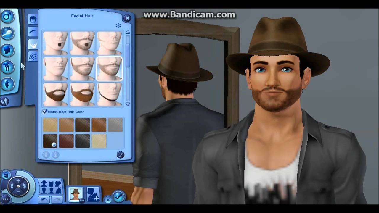 late night haircut sims 3 generations hairstyles fade haircut 2974 | maxresdefault