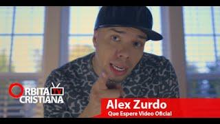 Mix Cristiano - éxitos 2| Alex Zurdo / Funky / Melvin Ayala