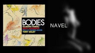 Navel - Claudio Fasoli - Bodies - Best Jazz All Best Music