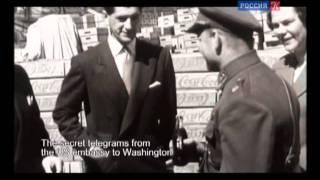 Диско и ядерная война- Часть 1 из 5