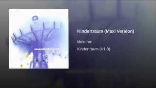 Kindertraum (Maxi Version)