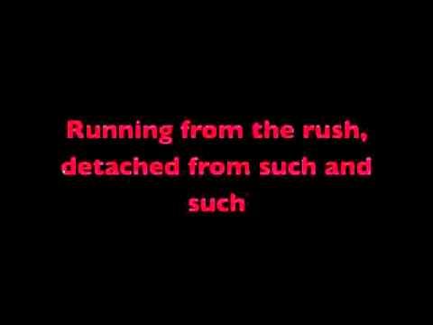 Slipknot   'Purity' lyrics