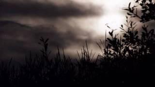 Gwalarn - Ar Soudarded'zo Gwisket E Ruz